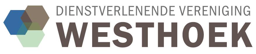 DVV-Westhoek_nieuw