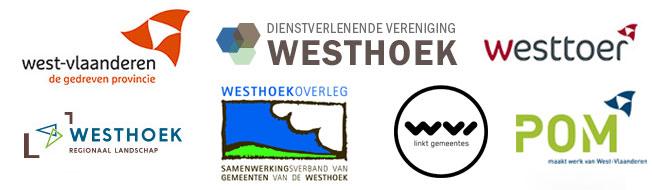 logoreeks_footer-7-logo's_NieuweDVV