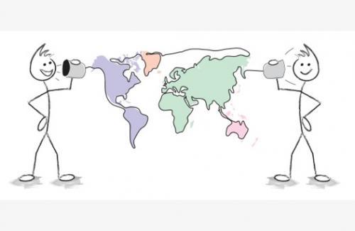 wereldtelefoon2