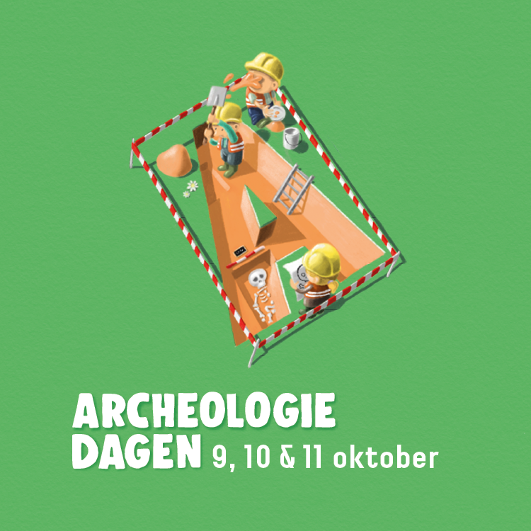 Archeologiedagen_profielfoto-020_0