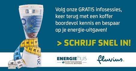 Energiefitsessies_uitgelicht