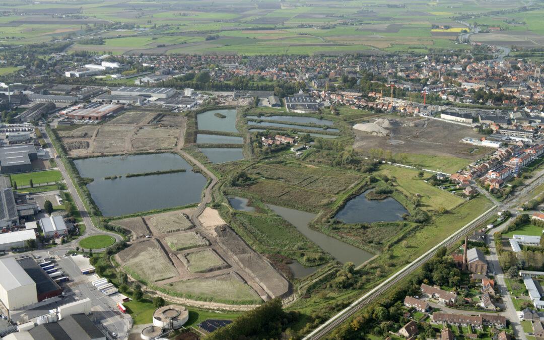 WVI-201710122220-Veurne-Suikerfabriek-Suikerwater-1080x675