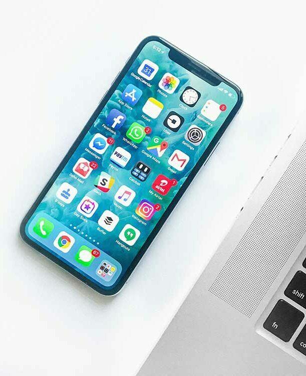 mobiel-toestel-DVV