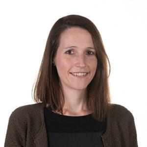Karen Vandenbussche
