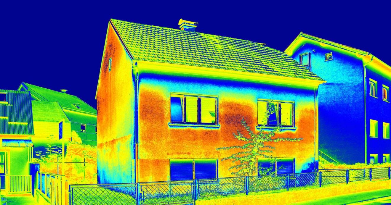warmtebeeld-gevel-huis