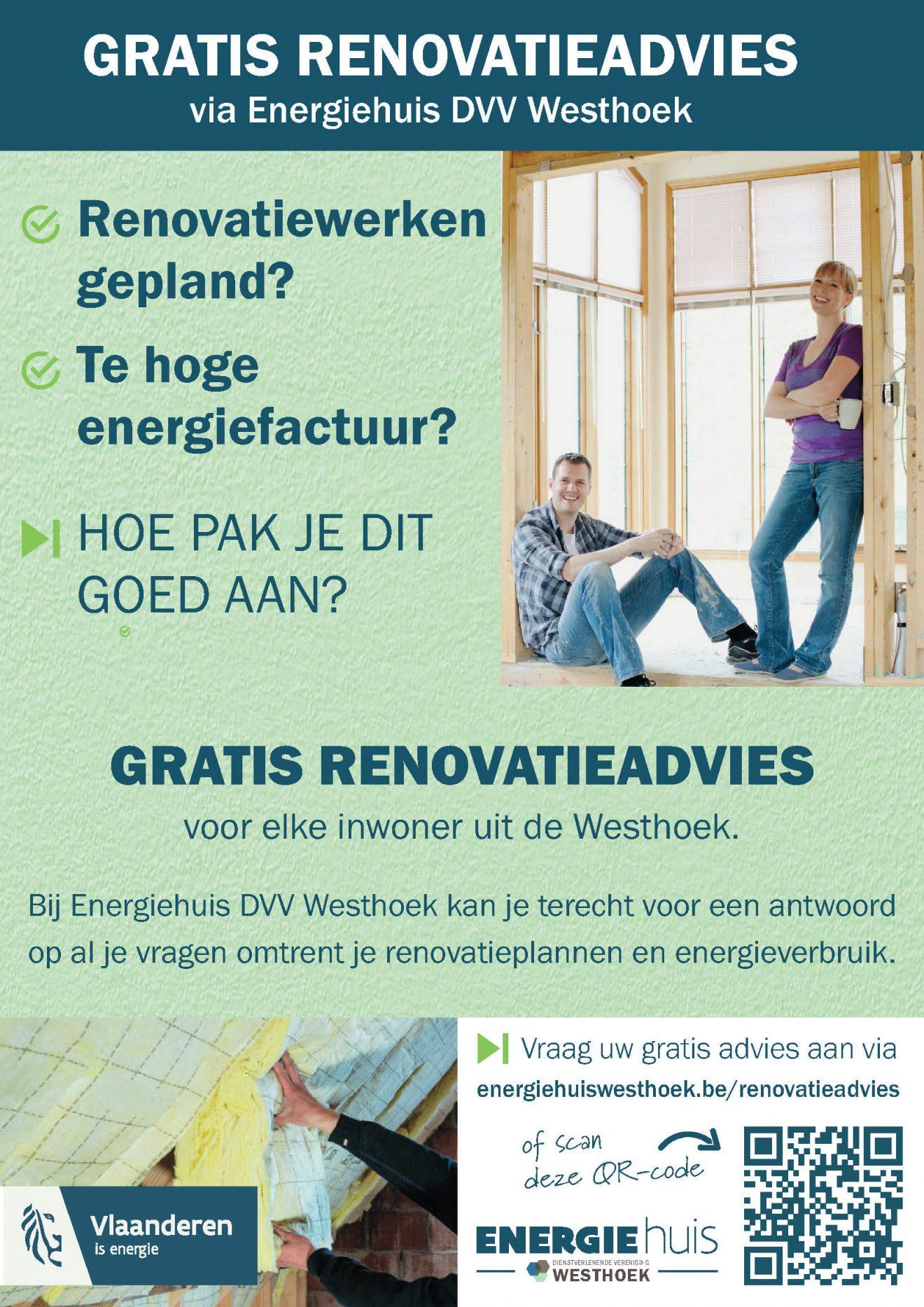 A4-formaat-renovatieadvies-v2