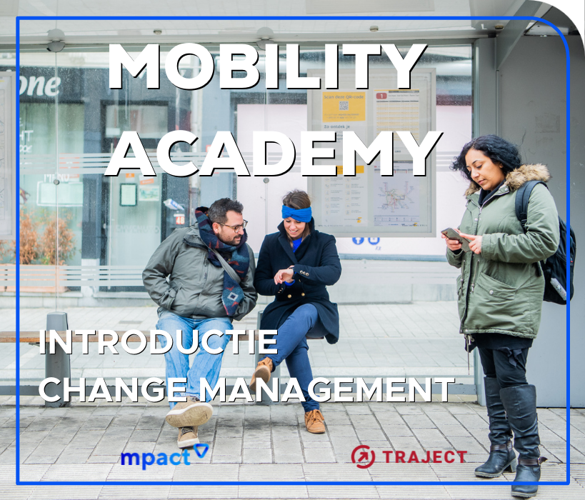 Mobility Academy Mpact