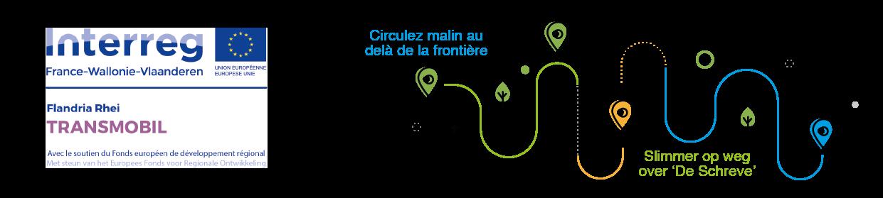 logo webinar transmobil