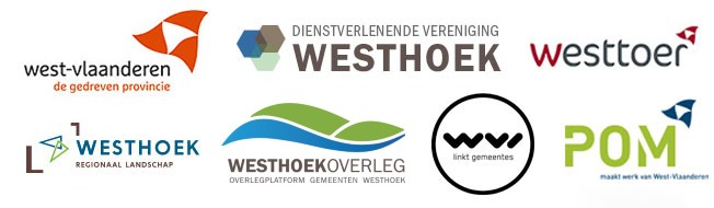 logoreeks_footer-7-logo's_nw_DVV-WHO