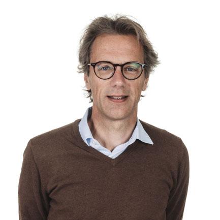 Piet Quataert